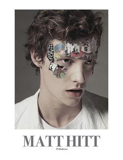 Matt_Hitt1
