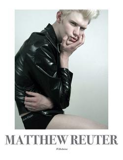 Matthew_Reuter1