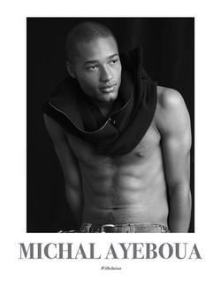 Michal_Ayeboua1