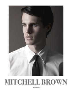 Mitchell_Brown1