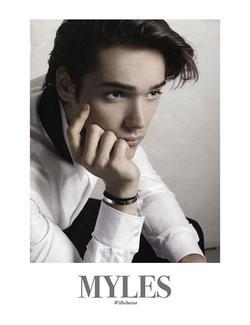 Myles1