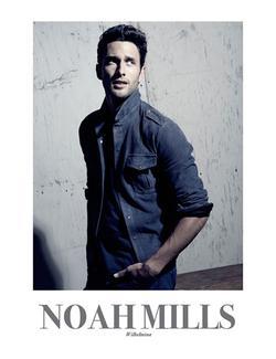 Noah_Mills1