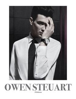 Owen_Steuart1