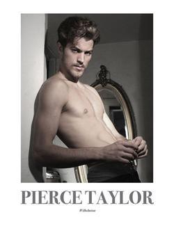 Pierce_Taylor1