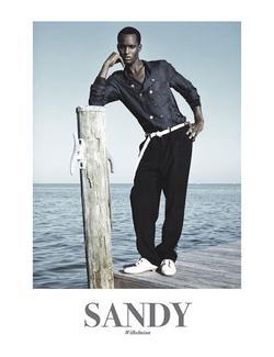 Sandy1