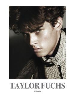 Taylor_Fuchs1