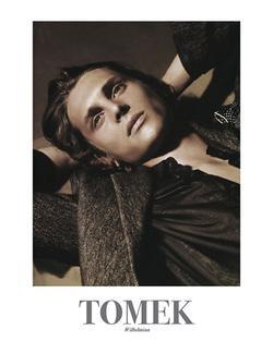 Tomek1