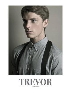 Trevor1