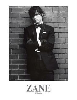 Zane1