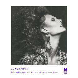 07_Constance1