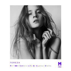 45_Tereza1