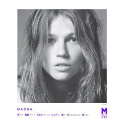 53_Masha1