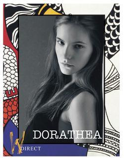 dorathea_1