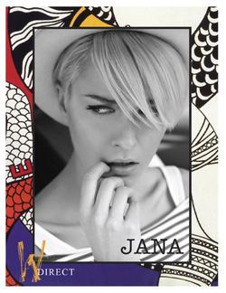 jana_1