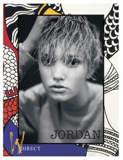 jordan_1