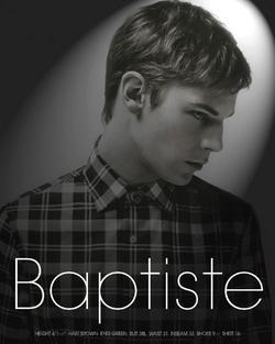 Baptiste1