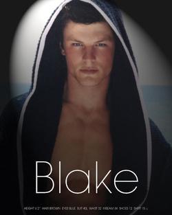 Blake1