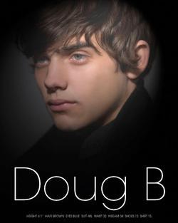 DougB1