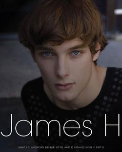 JamesH1
