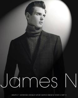 JamesN1