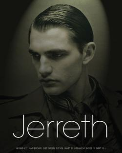 Jerreth1