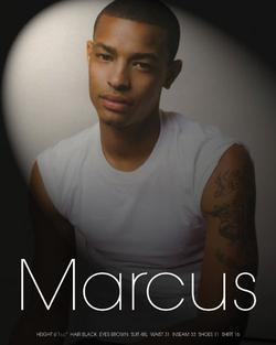 Marcus1
