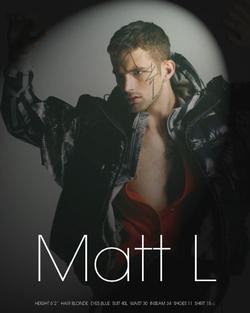 MattL1