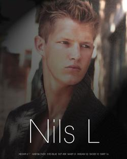 NilsL1