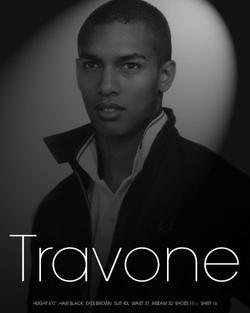 Travone1