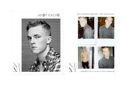 ANDY_KACHEL