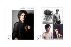 MATTHEW_COWHEYa