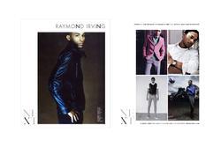 RAYMOND_IRVING