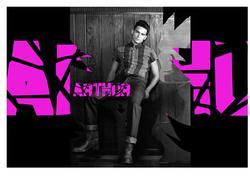 Arthur1
