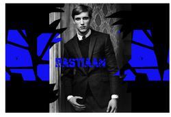 Bastiaan1