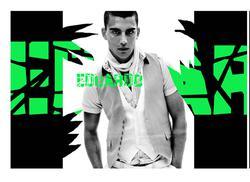 Eduardo1