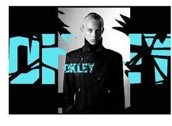 Okley1