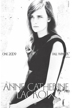 Anne_Catherine_Lacroix1