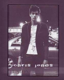 Chris_Jones1