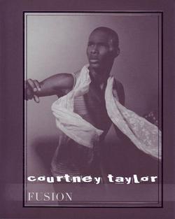 Courtney_Taylor1