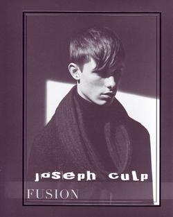 Joseph_Culp1