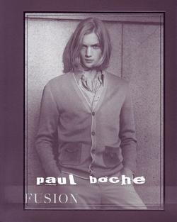 Paul_Boche1