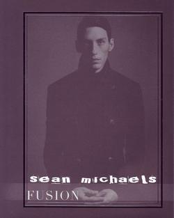 Sean_Michaels1