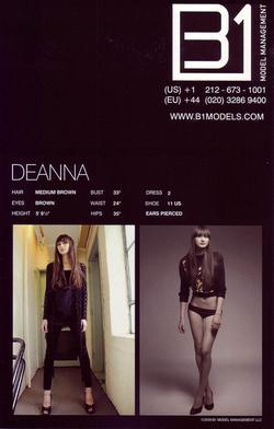 02_Deanna2