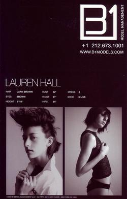 06_Lauren_Hall2