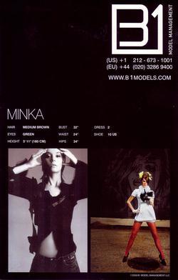 08_Minka2