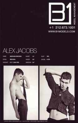 10_Alex_Jacobs2