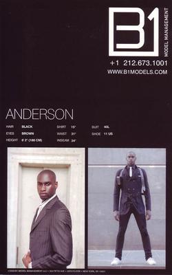 12_Anderson2