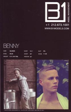 14_Benny2