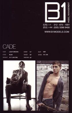 16_Cade2