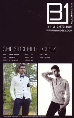18_Christopher_Lopez2